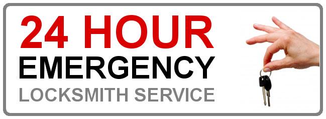 Hour Locksmith Kitchener