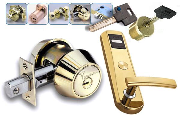 Locksmith Tavistock   24 Hour Locksmith   (519) 742-5625   T
