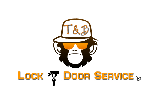T&B Lock and Door ServicesT&B Lock and Door Service