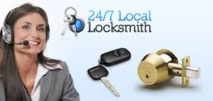 locksmith Cambridge