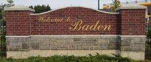 locksmith Baden