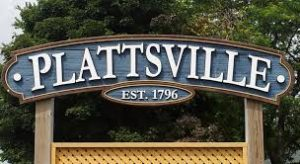 locksmith Plattsville