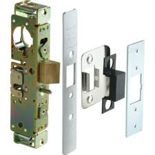locksmith New Hamburg