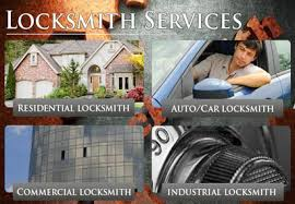 locksmith St. Jacobs
