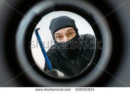 locksmith Ayr