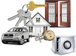 locksmith Elmira